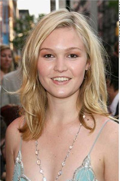 the best stiles hair in washington 92 best images about julia stiles on pinterest