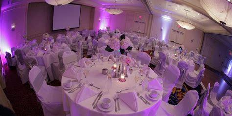 wedding venues in nj 100 per person marriott saddle brook weddings get prices for wedding venues in nj
