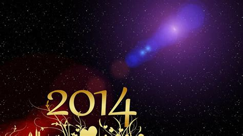 happy new year 2014 themes download for windows 7 download windows 8 theme happy new year