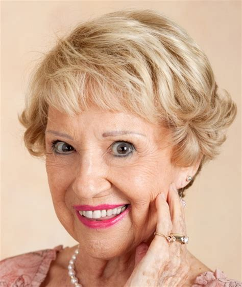 2015 spring hairstyles for over 60 years old 2015 hairstyles for women over 50