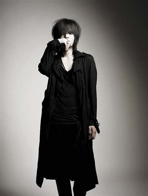 Plastic Tree - plastic tree images ryutaro plastic tree wallpaper and
