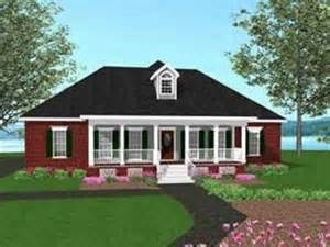 roof styles images