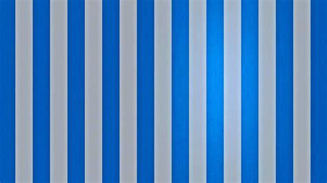 Blue Stripe blue striped wallpaper hd