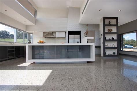orana custom built furniture designer kitchens belgrave orana custom built furniture designer kitchens