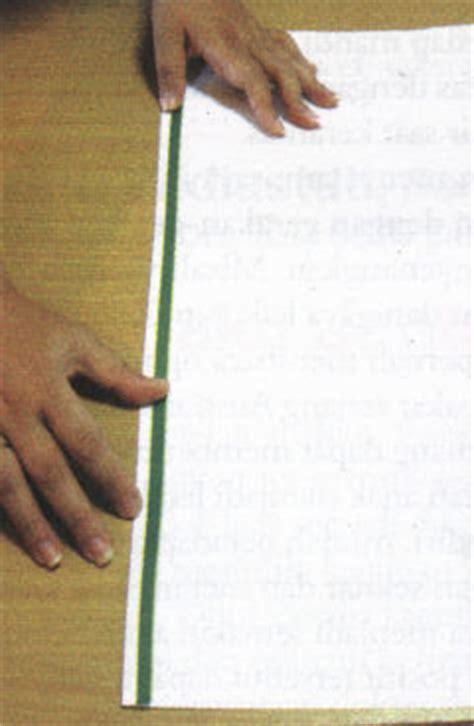 cara bungkus kado pita cara unik membungkus kado berbentuk kemeja cara unik