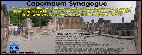 House Build Plans by First Century Synagogue Top Plans Capernaum 30 Ad