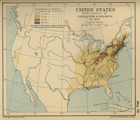united states timeline map spheres of influence reformed medicine brian altonen