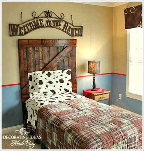 Diy Headboards For Boys by Diy Headboard Made From Wood Diy Headboards Boys