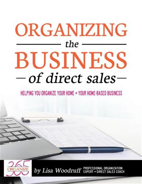 the business how to organize and enjoy your family and still time to shave your legs books 25 unique direct sales organization ideas on