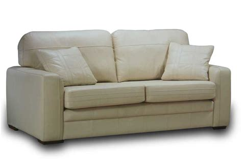 Modern Leather Sofas Uk Leather Sofa Sofas