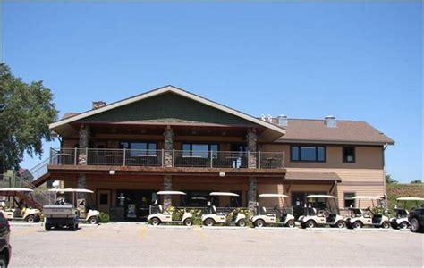 lincoln valley golf course architectural design associates portfolio recreation