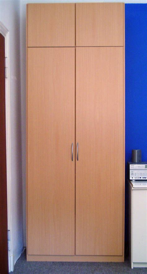 Cupboard Wiki File Contemporary Cupboard Jpg Wikimedia Commons
