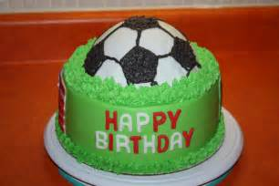 sweet pea cakes world cup themed birthday cake
