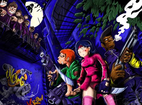 Newgrounds Section by Image Gallery Newgrounds Darnell