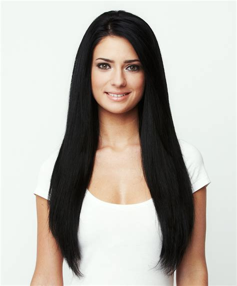 angel weave types 7a peruvian straight natural hair weave shop hair angel