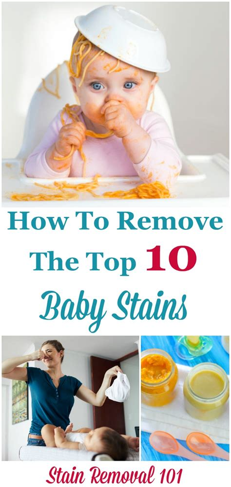 how to get vomit smell out of couch baby vomit stain removal carpet home everydayentropy com