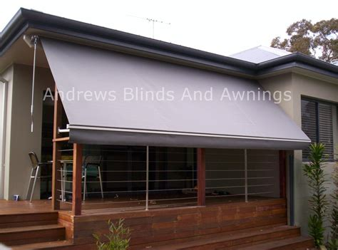 Fixed Arm Awning by Fixed Arm Awning 28 Images Folding Arm Fixed Awnings By Andrew S Blinds Awnings Fixed Patio