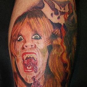 ozzy tattoos worst rock tattoos ozzy osbourne