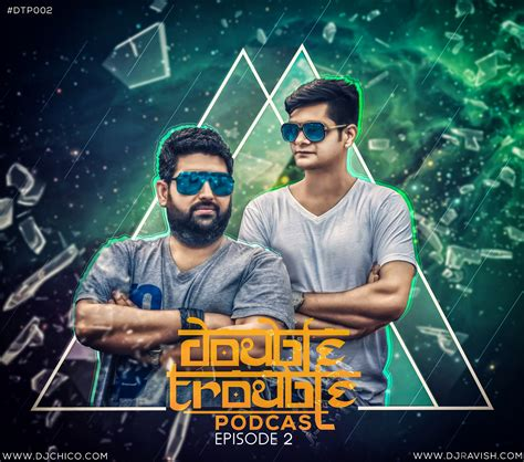 Divashop Podcast Episode 4 2 by Trouble Podcast Episode 2 House