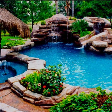 Epic Backyard Pools 17 Best Images About Epic Pools On Awesome