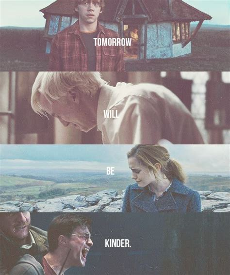 17 best images about harry potter on pinterest bathrooms harry potter the hunger games soundtrack thanks for