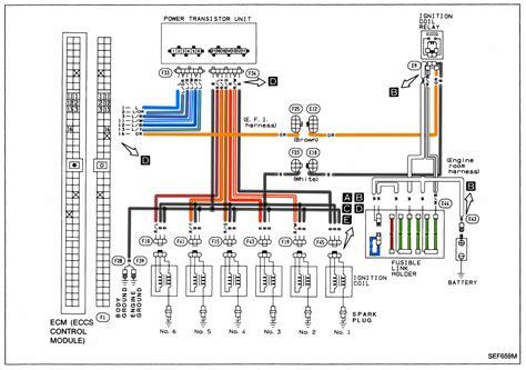 z32 wiring diagram efcaviation