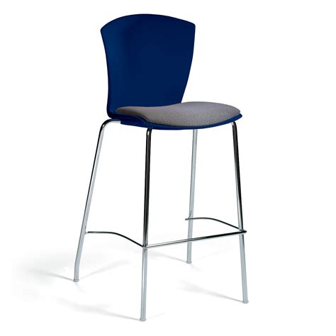 Stackable Bar Stool by 1709us Stacking Bar Stool