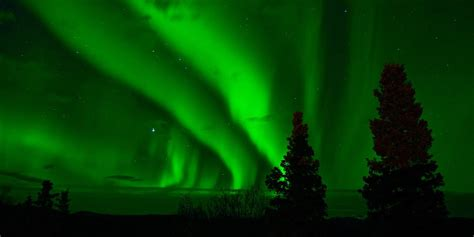 where to see northern lights in new york northern lights new york twin centre travel pa