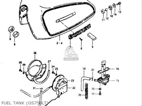 1981 sportster wiring diagram 1981 wiring diagram site