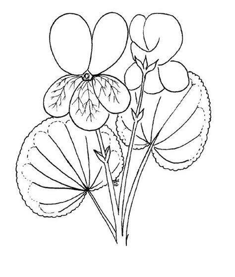 giochi di fiori gratis fiori da colorare disegni gratis