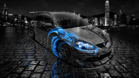 honda jdm wallpaper jdm honda wallpapers image 541
