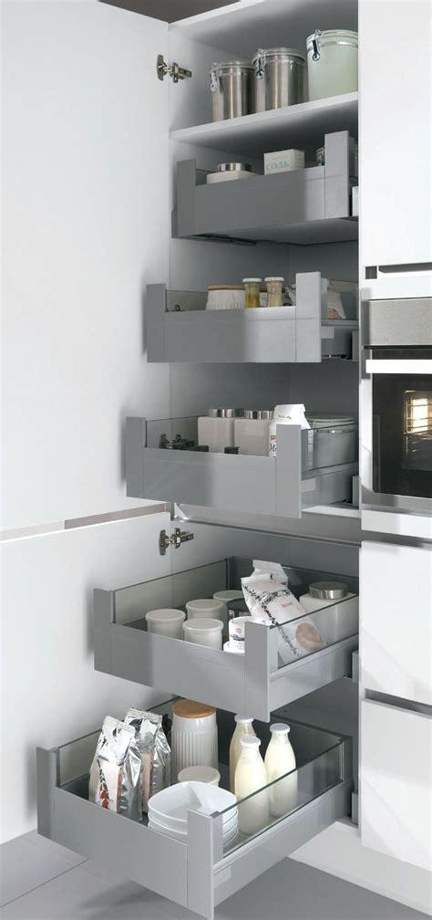 tu decides  eliges como quieres los armarios  cajones de tu cocina orden armarios cocina