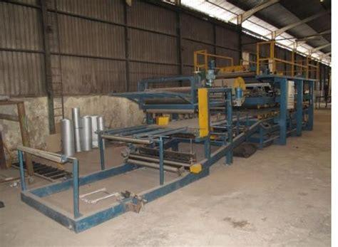 Mesin Jahit Di Seng Heng mesin pengolahan lempeng baja jual mesin sewa mesin