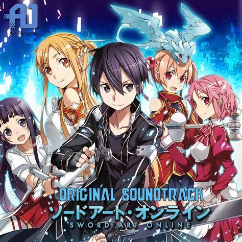 sword soundtrack cover by xirvet on deviantart
