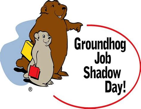 groundhog day countdown when is groundhog shadow day 2018 2019 calendar with