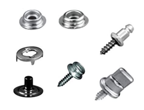 marine upholstery fasteners hardware fasteners harris stearns