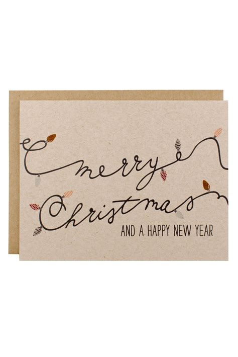 At Home Christmas Decorations by Make A Funny Christmas Card Christmas Lights Card And Decore