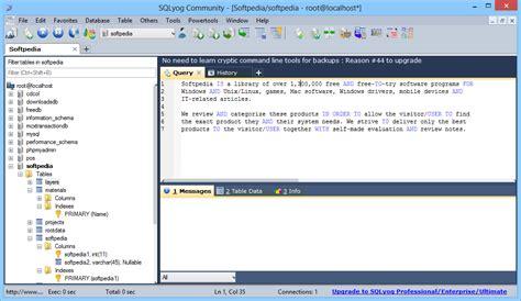 mysql log date format format html mysql image gallery sqlyog