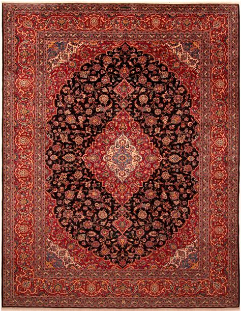 kinds of rugs types of rugs this rug would cheer up a room nicely rug quality varies depending on the