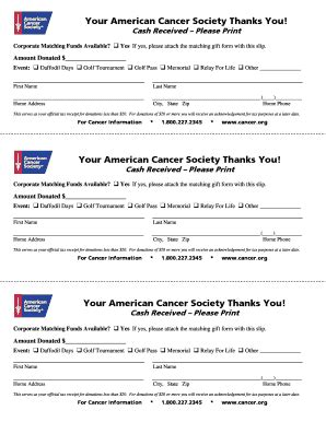 Pta Donation Receipt Template by Pta Donation Receipt Template Euthanasiapaper X Fc2