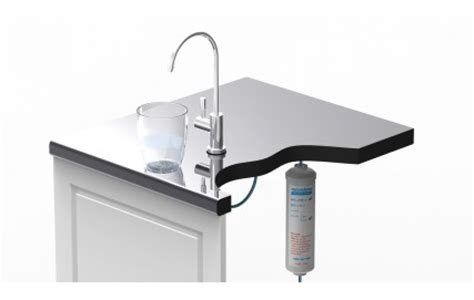 under bench hot water system bench water system 28 images 5 stage bench top water