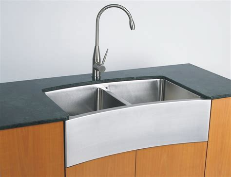 Kitchen Sink Basins China Tap Ceramic Basin Kitchen Sink Supplier Sunlot Co Ltd