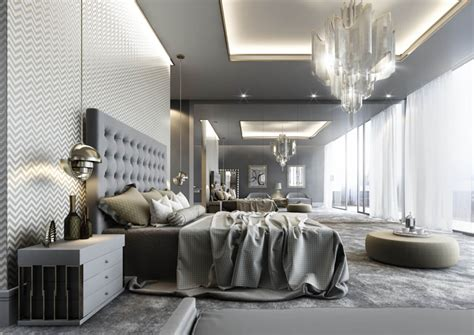 luxury bedroom decorating ideas iroonie com luxury master bedroom cgi imaginar