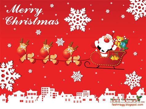 Christmas Gift Greeting Cards - merry christmas x mass greeting e cards pictures christmas cards ideas gifts images