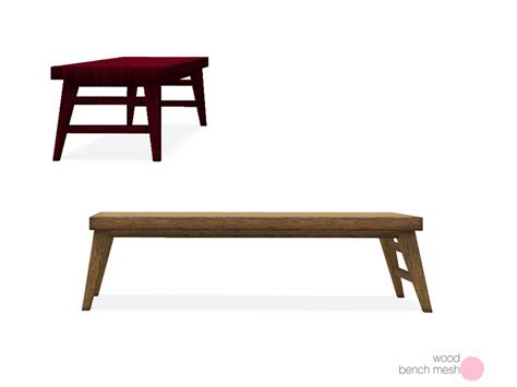 sims freeplay bench 30 original woodworking bench sims egorlin com