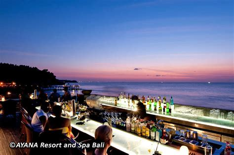 top bars bali 10 best whisky bars in bali bali s favourite whisky bars and lounges