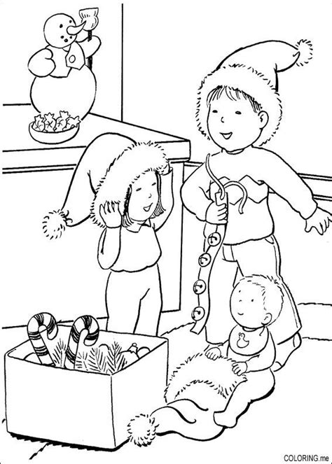 coloring pages dress up coloring page christmas dress up try coloring me