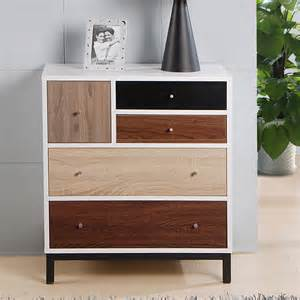 aliexpress buy house treasure chest of drawers ikea