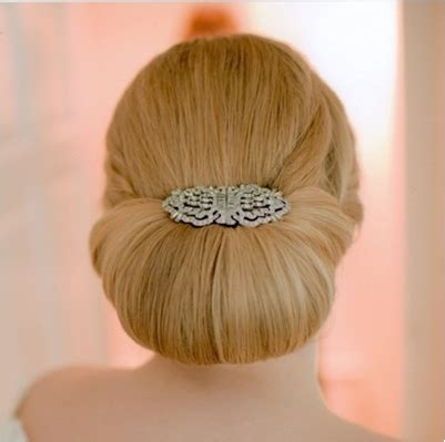 Wedding Hair Up Ideas 2013 by Wedding Hair Ideas Call