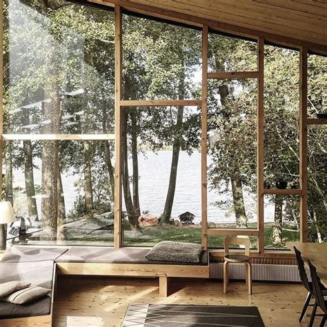 houses with large windows 25 best big windows ideas on pinterest